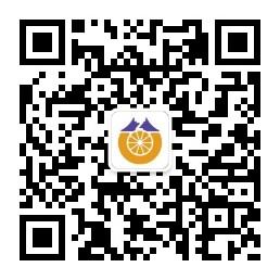 qrcode_for_gh_92f395c4e7b8_258.jpg